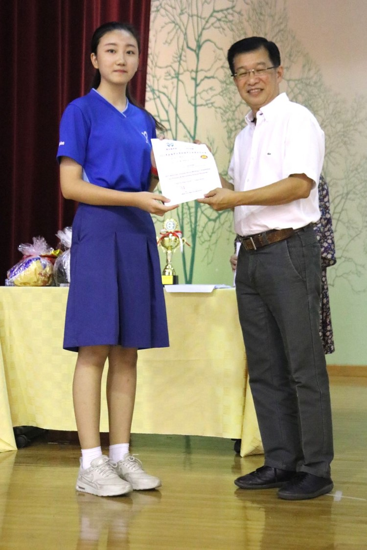 Pic 1- 13th National On-the-Spot Chinese Story Writing Competition.jpg