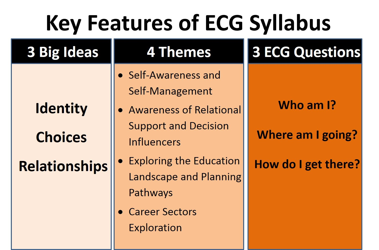 Key Features of ECG Syllabus.jpg